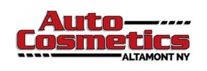 Auto Cosmetics of Altamont