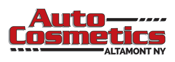 Auto Cosmetics of Altamont NY